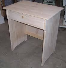 easy woodworking plans  beginners woodwork project plans