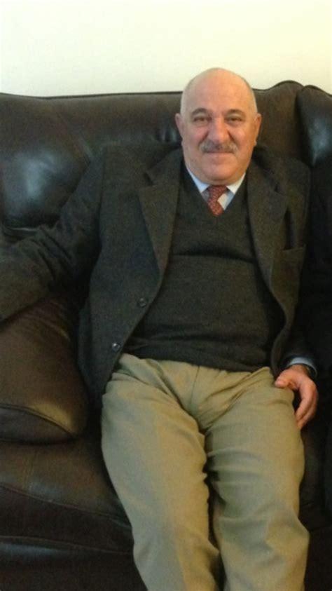 Arab Turkish Daddies — Sexy Iraqi Daddy's Bulge