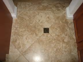 Home Depot Floor Tile Peel And Stick by Apartments Decorates Ceramic Patterns Tile Flooring Ideas