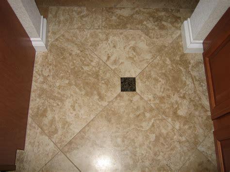 tile flooring ideas for kitchen apartments decorates ceramic patterns tile flooring ideas
