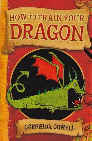 train  dragon  cressida cowell reviews discussion bookclubs lists