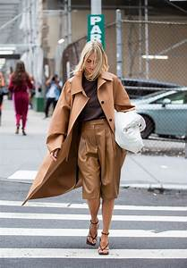 Women, Fashion, Styles, 2021, Fashion, Trends, Of, Spring, 2021