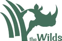 File:The Wilds (conservation center) logo.jpg - Wikipedia