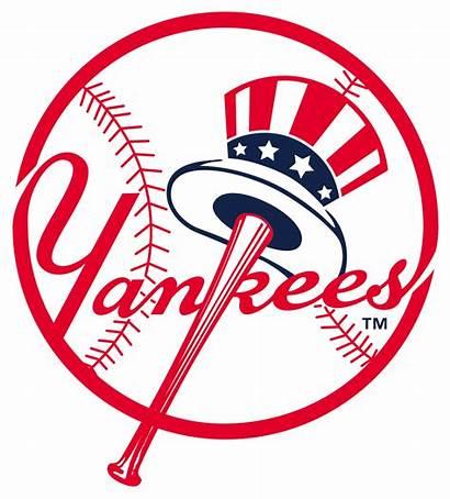 Wikipedia Yankees York Svg Wiki Newyorkyankees