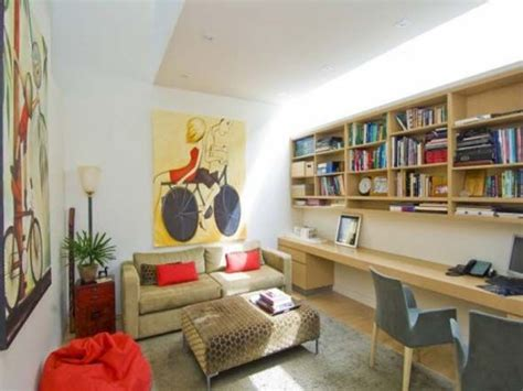 17+ Ideas About Modern Study Rooms On Pinterest Study