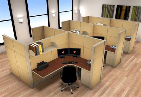 workstation desks  cubicle workstations cubicle systems