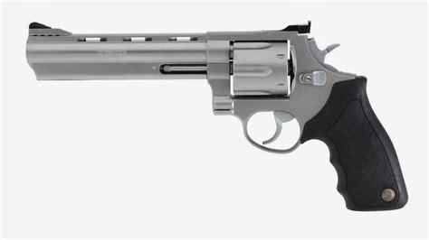 tincanbandit s gunsmithing the 44 magnum