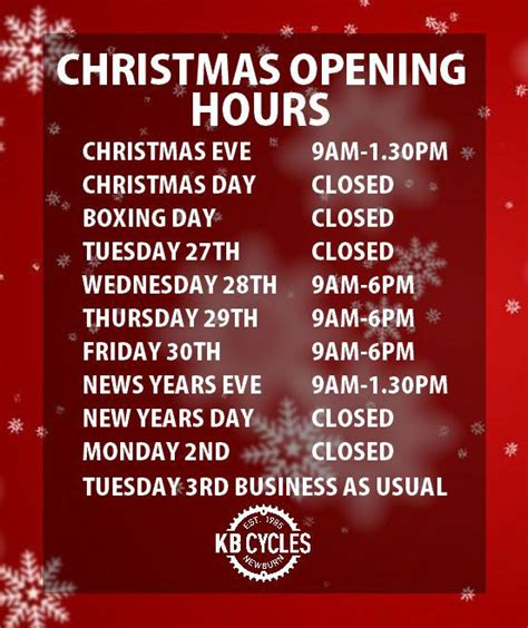new years post office opening times 28 images opening