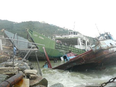 Tortola Hurricane Boats by Tips For The Hurricanes Of The 2013 Atlantic Caribbean