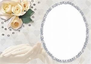 Cadre Photo Mariage : cadres amour mariage page 4 ~ Teatrodelosmanantiales.com Idées de Décoration