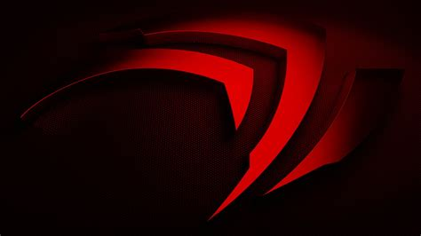 Download Red Gaming Wallpaper Gallery