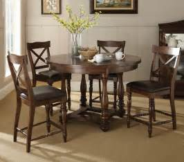 round kitchen table sets for 4 round kitchen table sets for 4 laurensthoughts com