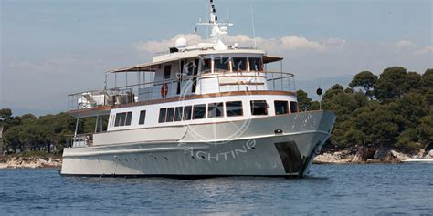 Catamaran Charter South Of France by Yacht Rental South Of France French Riviera Arthaud