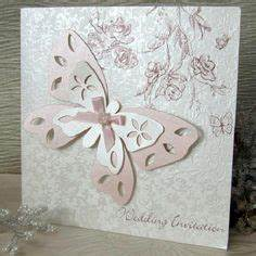 1000 images about butterfly wedding invitations on With inexpensive butterfly wedding invitations