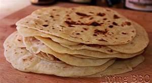 Pizzastein Selber Machen : weizen tortillas selber machen pizzastein tortillas selber machen tortillas und backen ~ Watch28wear.com Haus und Dekorationen