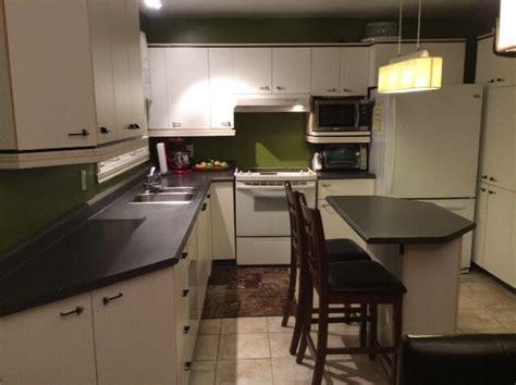 projet cuisine rénovation de cuisine à laval projet de cuisine