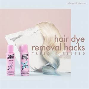 how to clean hair dye off bathroom sink image bathroom 2017 With how to get hair dye off bathroom tiles