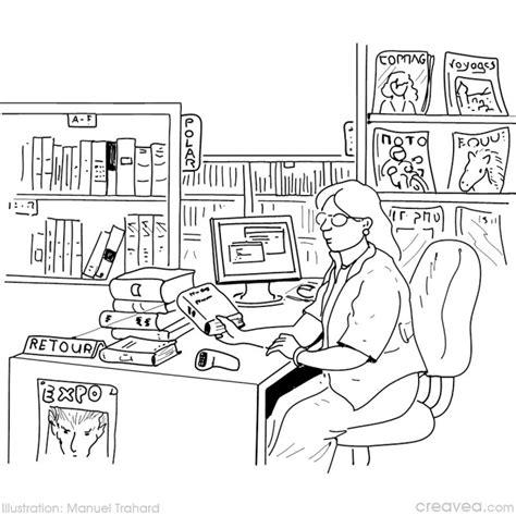 bureau de dessin 23 dessins de coloriage magasin à imprimer sur laguerche