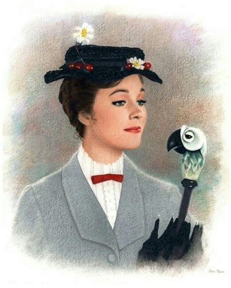 poppins kostüm selber machen poppins kost 252 m selber machen kost 252 m idee zu karneval fasching karneval