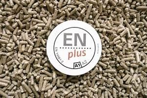 Natursteine Preise Pro Tonne : preis f r pellets liegt bei 238 euro pro tonne ~ Michelbontemps.com Haus und Dekorationen