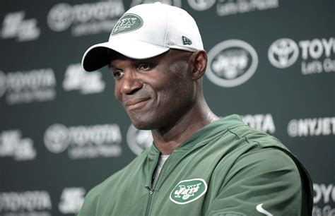 Todd Bowles Says Super Bowl Remains Jets Goal