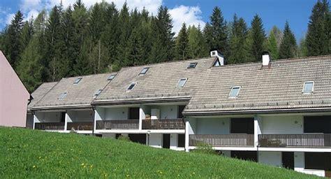 Appartamenti In Affitto In Val Di Fassa by Appartamenti In Affitto A Moena Val Di Fassa Nella Casa