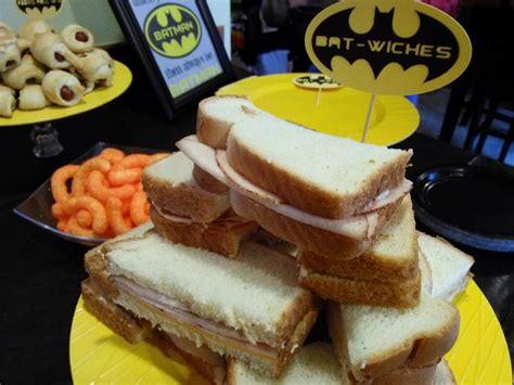 batiman cuisine best 25 foods ideas on food and food
