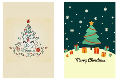 2015 Christmas Wallpapers For Iphone And Ipad