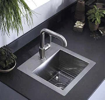 narrow sinks kitchen best kitchen sink reviews top picks and ultimate buying 1043
