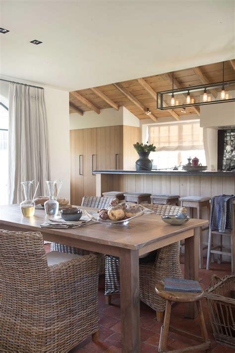 table cuisine bois table cuisine bois myqto com