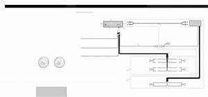 Diagram  Parrot Mki9200 Wiring Diagram Full Version Hd