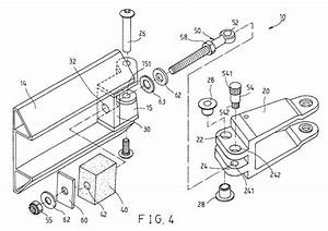 Patent Drawings  An Economical Way To Expand Disclosure