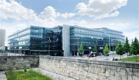 chambre de commerce luxembourg apprentissage chambre de commerce luxembourgeoise lcto