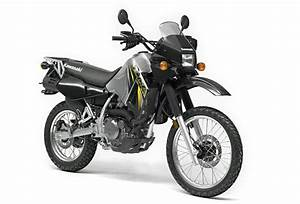 Kawasaki Klr  Latest News  Reviews  Specifications  Prices