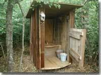 Komposttoilette Für Garten : komposttoilette trockentoilette tipps f r umgang im garten ~ Whattoseeinmadrid.com Haus und Dekorationen