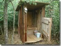 Komposttoilette Selber Bauen : komposttoilette ~ Eleganceandgraceweddings.com Haus und Dekorationen