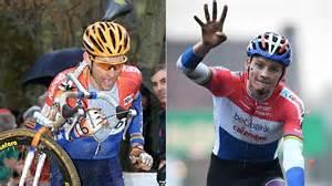 Le célèbre cycliste raymond poulidor est mort à l'âge de 83 ans. Tour de Francia | Corinne Poulidor no cumplió su palabra y ...