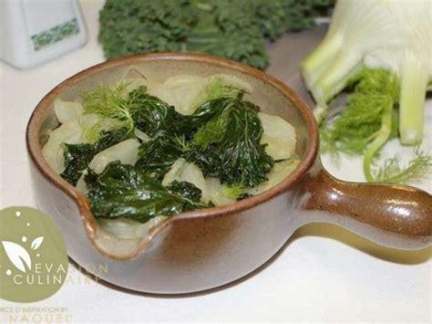 recette cuisine vegane recettes de salade de chou et cuisine vegane