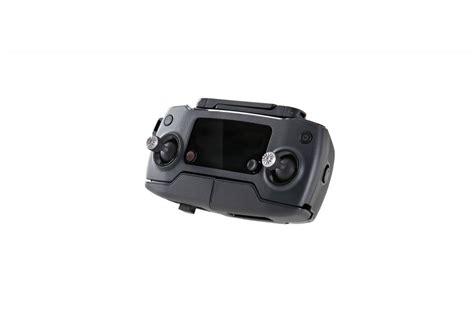dji mavic pro le drone ultra compact