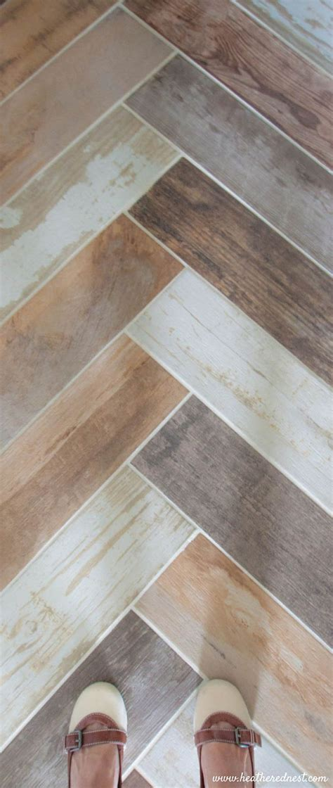 6x24 Porcelain Tile Patterns by 1000 Images About Amazing Walls Floors And Ceilings On