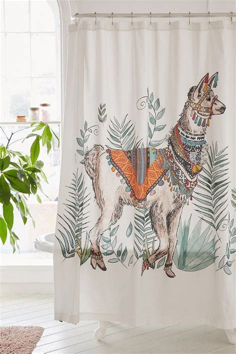 best 25 shower curtains ideas only on