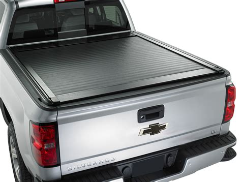 Pace Edwards Bed Cover by Pace Edwards Ultragroove Tonneau Cover Free Shipping
