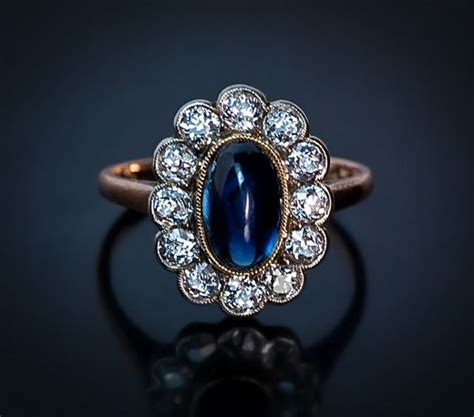 1000 ideas about russian wedding rings on pinterest