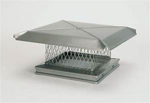 Gelco Stainless Steel 8 In  X 8 In  Base Single
