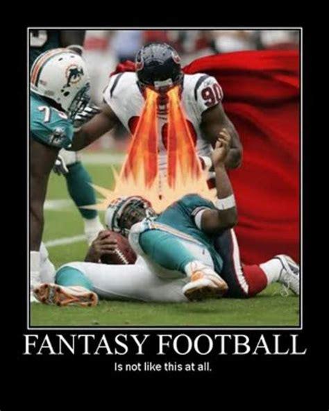 Nfl Fantasy Memes - football memes comics and memes