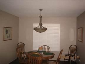 Height For Dining Room Light by Dining Room Fixtures Modern Light S Loversiq Height