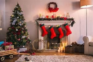 Weihnachtssocken Zum Aufhängen : didi das kleine rentier weihnachten filzstrumpf ~ Michelbontemps.com Haus und Dekorationen