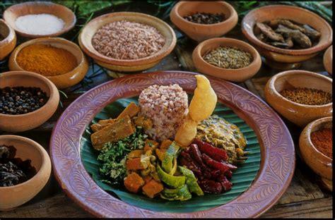 sri lanka cuisine sri lanka food festival