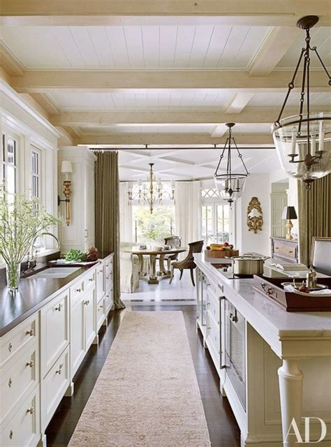 spectacular    kitchen makeovers