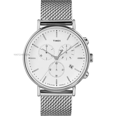 Men's Timex Weekender Fairfield Chronograph Watch. White Sapphire. Jadeite Pendant. Royal Sapphire. Small Diamond Necklace. Sugar Skull Pendant. Teardrop Necklace. Lume Rings. Diamond Jewellery Necklace